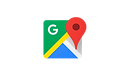 google-maps-1-removebg-preview (1).png