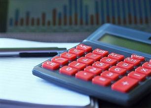 Vendas e Finanças Cruzeiro Multimarcas