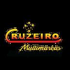Logo Cruzeiro Multimarcas