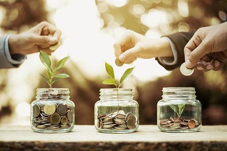 nature based economy.jpg