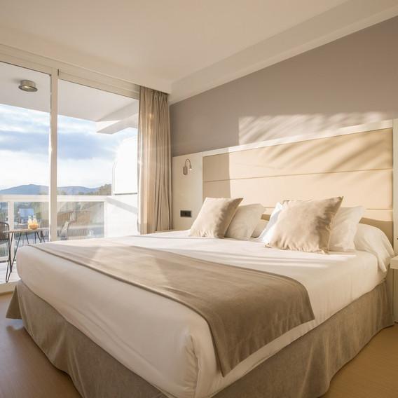 Schlafzimmer Las Gaviotas.jpg