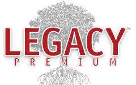 Legacy Tree logo.jpeg