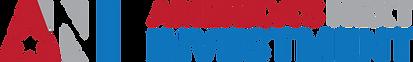 ANI_Logo_Main_Web.png