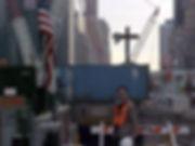 Hope Cross.jpg