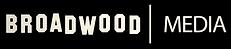 Broadwood-Logo.png