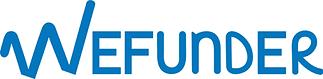 WeFunder logo wide.png