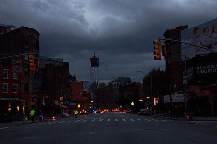 Blackout Canal St.jpg