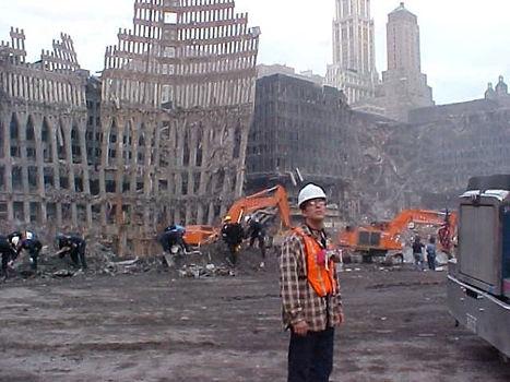 WTC Wall.jpg