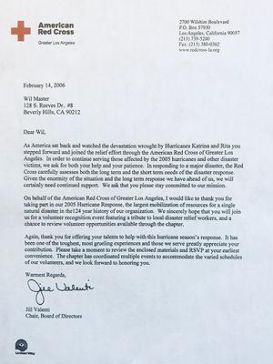 Hurricane Katrina letter 2005.jpg