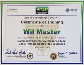CERT Business Certificate 2014.jpg