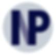 NewsPrime Logo.png