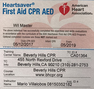 CPR AED FIRST AID 2017.jpg