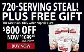 720 servings deal.jpeg