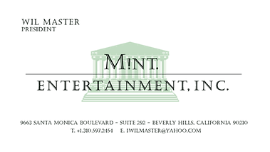 Mint biz cards old.png