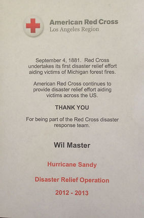 Red Cross Hurricane Sandy Award.jpg