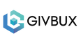 Givbux logo with name Acqua .png
