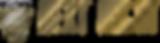 NextNight_Logo_Dark Final 8-1-2017 (1).p