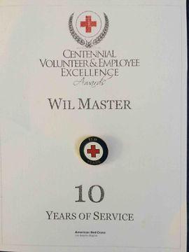 Red Cross 10 year pin.jpg