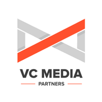 vcmp Logo on white.png