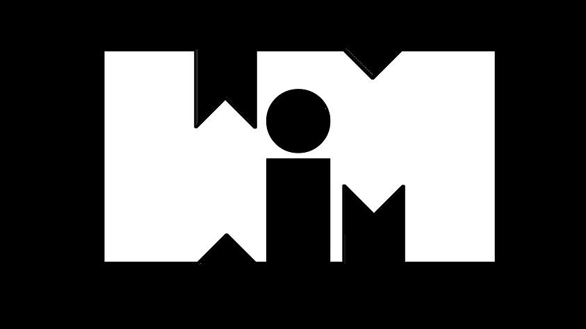 WiM tranp bg i W white.png