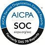 AICPA SOC seal.jpeg