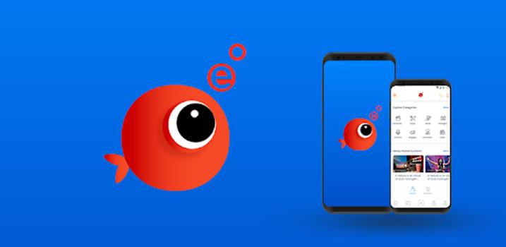 Eo Fish and Phones logo .png