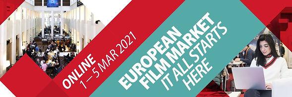 EFM logo.jpg