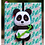 Thumbnail: Marque-page Bandit le Panda