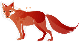 Stained Fox _edited.png