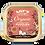 Thumbnail: Lily's Kitchen - Barquette Recette Bio pour Chiots 150g