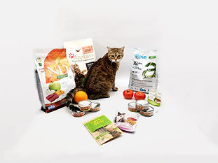 Alimentation chat , croquettes , dog's love, farmina , lily's , N&D