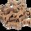 Thumbnail: FRIANDISES POUR CHIOT 75G