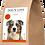 Thumbnail: DOG'S LOVE CROQUETTES CHIEN   BOEUF 2kg