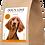 Thumbnail: DOG'S LOVE CROQUETTES CHIEN   DINDE 2kg