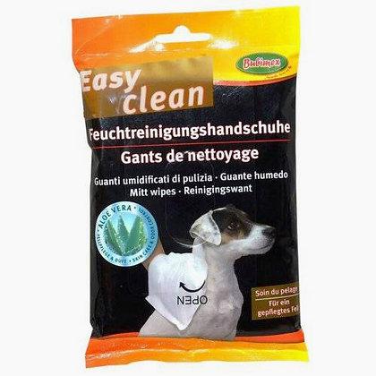 GANT DE NETTOYAGE EASY CLEAN