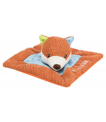 PELUCHE JUNIOR DOUDOU