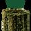 Thumbnail: WOOFBRUSH DENTAL CHEW / STICK DENTAIRE X7 TAILLE M/MOYEN
