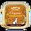 Thumbnail: Lily's Kitchen - Barquette Recette Bio au Poulet pour Chiens 150g