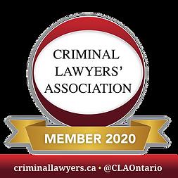 cla-member-2020-logo-redf2.png