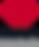 Prepped Small - iHeartRadio_Logo_iHR Ver