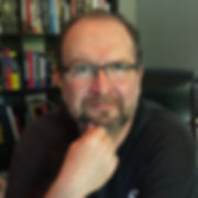Jeffrey J. Hardy Fun Headshot 6 inches a
