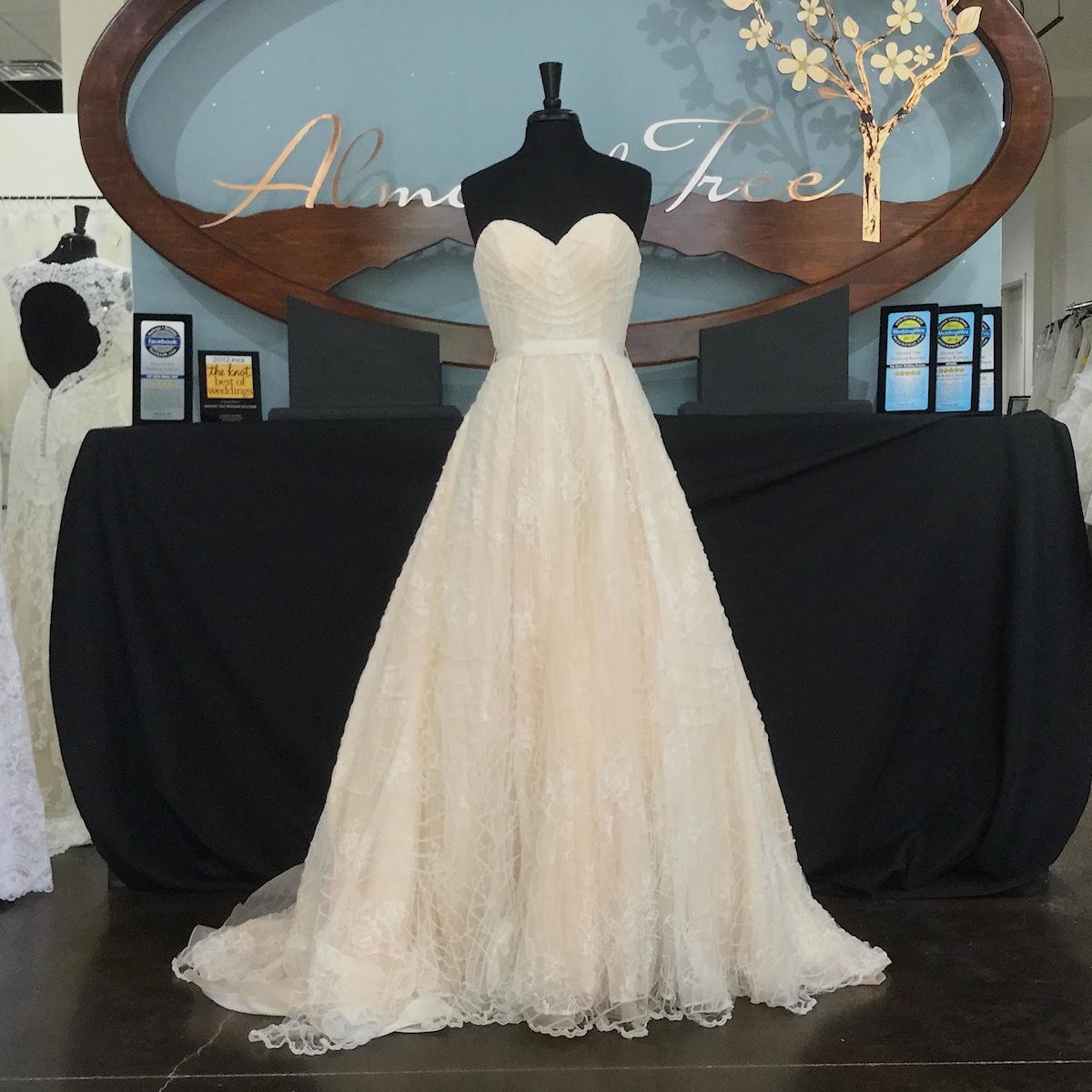 Bridal Dress Shops In Phoenix Az Pemerintah Kota Ambon
