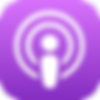 Apple Podcasts Icont Color, small.png