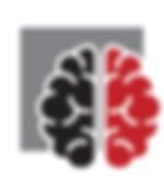 Creative Brain Icon.png