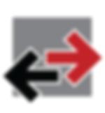 Consult Arrows Icon.png