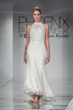 12 - Victoria Gown marie margot james-almanza-3958