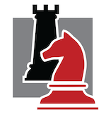 Chess Strategy Icon.png