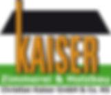 Kaiser_Logo_Einbau.jpg