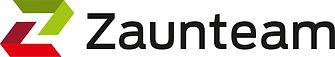 zaunteam_logo_ohne_claim_farbig.jpg