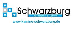 Web-Logo.JPG